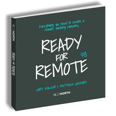 Ready for Remote